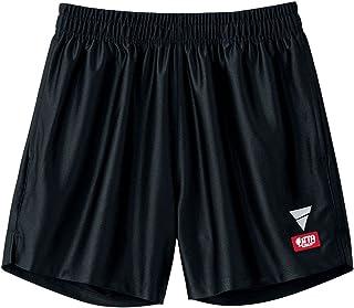 VICTAS 中裤 V-GP225 乒乓球 522102-1000