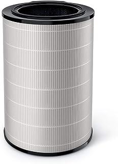Philips FY4440/30 空气净化器 4000 过滤器