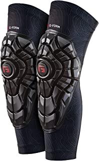 G-Form Elite 护膝