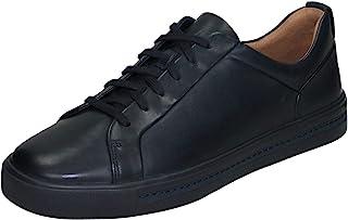 Clarks 女士低帮运动鞋