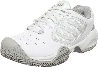 Wilson Tour Vision 儿童网球鞋