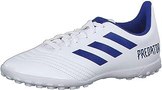 adidas 阿迪达斯 Predator 19.4 Tf J 中性儿童健身鞋