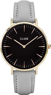 CLUSE 女式手表 CL18411