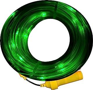 MIKI 郁金香 干电池用 * LED 5808321