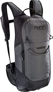 EVOC Sports GmbH Fr Enduro 背包