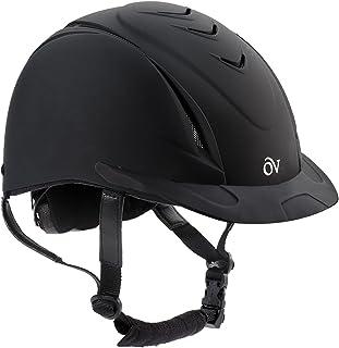 Ovation schooler 头盔
