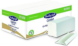 Bulky Soft 85560 折叠毛巾