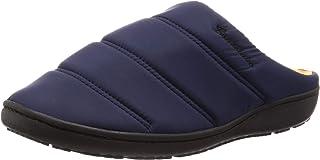 Bracciano 防水羽绒运动鞋 BR-7620 男士