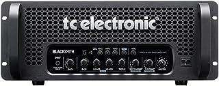 tc 电子 Blacksmith 低音放大器
