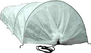 Tierra Garden Haxnicks Easy Poly Tunnel Garden Cloche 标准 Etun100101