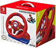 Mario Kart Racing Wheel Pro Mini for Nintendo Switch