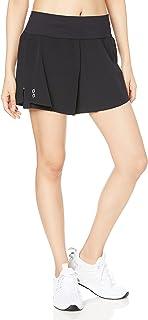 ON 跑步服 Running Shorts 女士