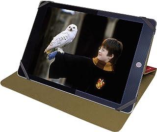 Lexibook MFP100HP 通用平板电脑保护套,适用于儿童兼容性:三星、iPad 和其他品牌Lexibook MFP100HP
