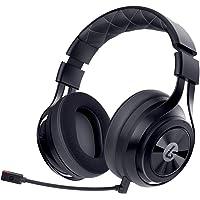 LucidSound 高级耳机系列 LS15X - LS25 - LS31 - LS35X - LS41 LS35X 黑…