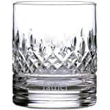 Waterford Crystal Lismore Ogham 玻璃杯 父亲 11.8 盎司