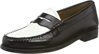 G.H. Bass 女士 Penny 乐福鞋