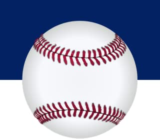 New York (NYY) Baseball