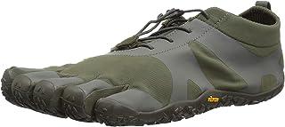 Vibram 男士 V-Alpha *徒步鞋