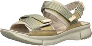 Clarks Tri Walk 女士凉鞋