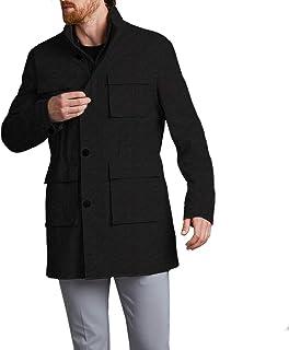 Chaps 男式休闲外套
