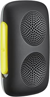 JAM Clip-It Portable Speaker