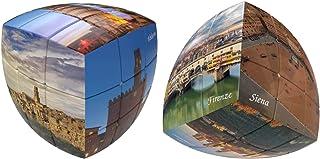 machebelcarrello V-Cube Toscana d'Arte 彩色 003006