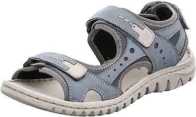 Josef Seibel Lucia 17 女士系带凉鞋