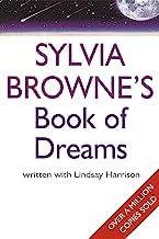 Sylvia Browne's Book Of Dreams (English Edition)