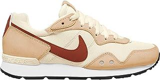 Nike 耐克 女士 WMNS Venture Runner 跑鞋