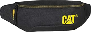 Caterpillar The Project Bag 83615-01;中性背包;83615-01;黑色;均码(英国)