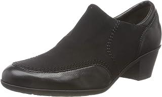 Gabor 女士休闲高跟鞋