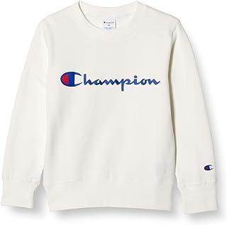 Champion 圆领运动衫 CK-T002 男童
