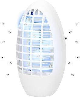 ORNO AE-1308 电动灭蚊灯保护您人类和动物,230 V ~,50 Hz