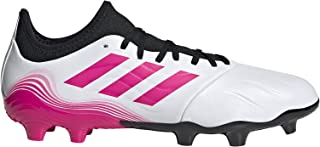 adidas 阿迪达斯 X Ghosted.3 Tf 男士足球鞋