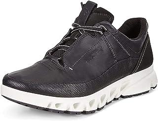 ECCO 爱步 女士 Multi-Vent W Low Gtxs 运动鞋