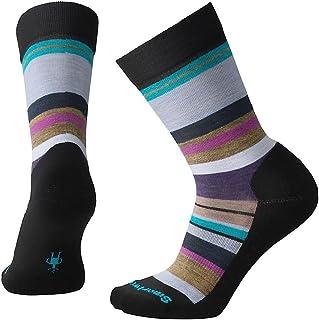 SMARTWOOL 女式 saturnsphere 短袜