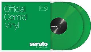 30.48 cm Serato Control 乙烯基 - 标准颜色 - *(一对)