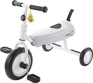 Ideis D-bike Dax 史努比