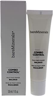 BAREMINERALS 组合控制底液 1.0盎司