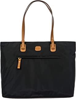 Bric's X-Travel 购物袋39 厘米笔记本隔层