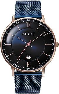 ADEXE 手表 石英表 2046B-06 【正规进口商品】