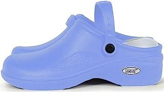 ultralite 洞洞鞋(9012)