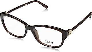 Chloé Damen Brillengestelle