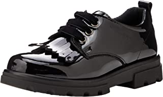 Pablosky 女孩 342219 牛津鞋