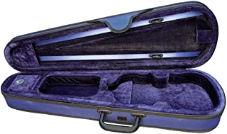 PURE GEWA ViolaFormetui CVA 03 适用于主体长度 40.8 厘米 深蓝色