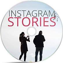 Instagram 故事训练课程