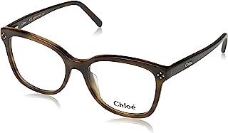 Chloé 女士眼镜架