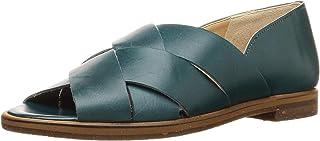 Arromad Mugh 平底鞋 7736685 女士