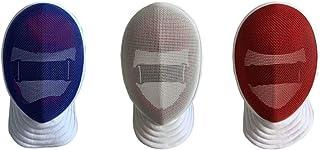 PRIEUR 童话面具