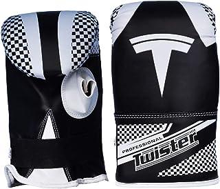 Twister Bag 手套 MMA UFC 格斗手套 Fight Boxing Punch Bag US,Muay Thai